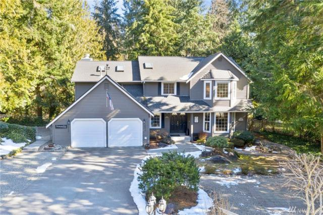 16326 202nd Ave NE, Woodinville, WA 98077 (#1418426) :: Real Estate Solutions Group