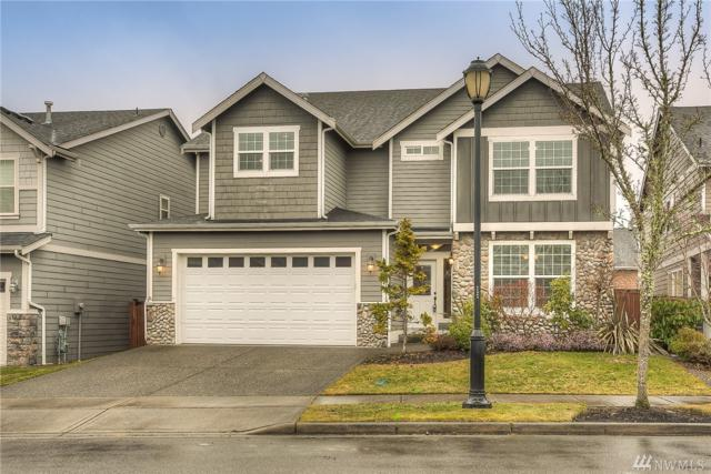 4434 Logan Dr NE, Lacey, WA 98516 (#1418447) :: Canterwood Real Estate Team