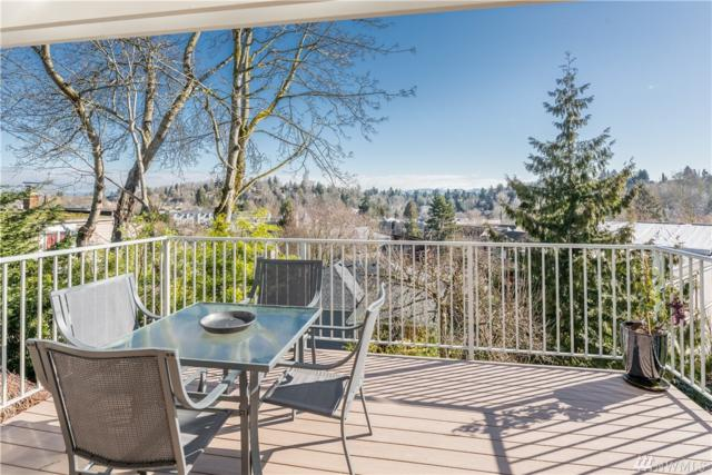 408 26th Ave E, Seattle, WA 98112 (#1418455) :: Real Estate Solutions Group