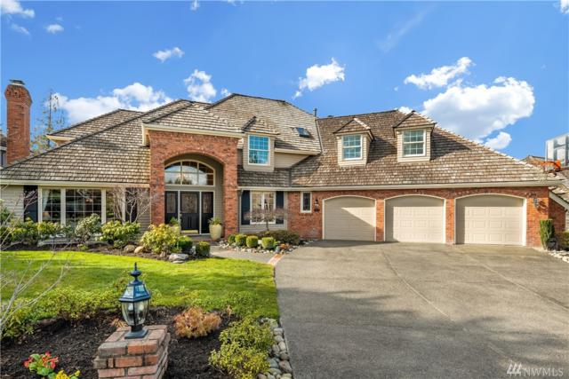 4669 225th Ave SE, Sammamish, WA 98075 (#1418491) :: The Deol Group