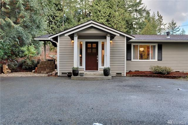 23008 75th Ave SE, Woodinville, WA 98072 (#1418517) :: Keller Williams Realty Greater Seattle