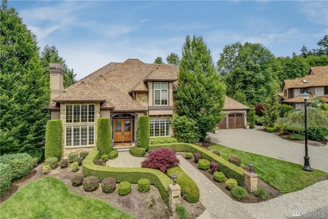 21116 NE 129th Ct, Woodinville, WA 98077 (#1418537) :: Canterwood Real Estate Team