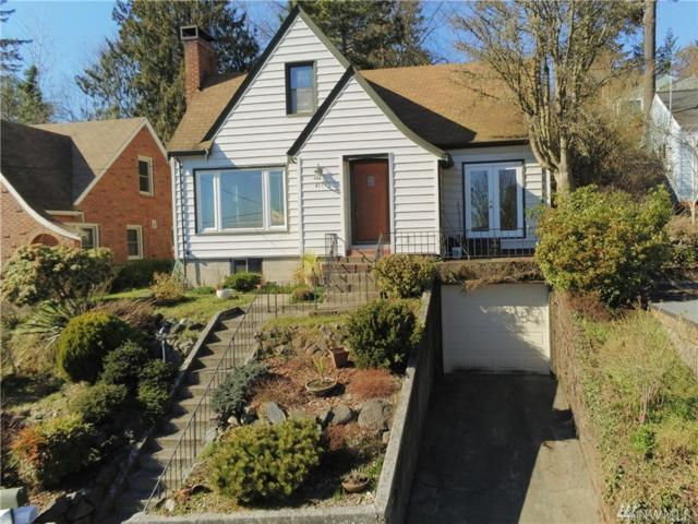 417 S Yantic Ave, Bremerton, WA 98312 (#1418553) :: The Robert Ott Group