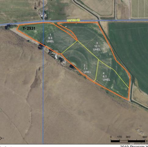 0 W Nka Hatton Rd 15290324470002, Othello, WA 99344 (#1418555) :: Kimberly Gartland Group