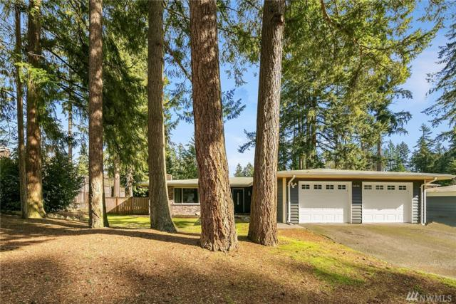 14620 SE 165th Ave SE, Renton, WA 98059 (#1418558) :: Mike & Sandi Nelson Real Estate