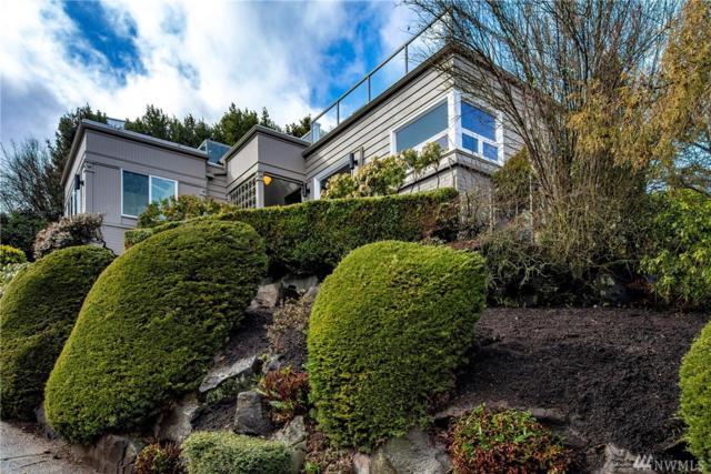 2333 Eyres Place W, Seattle, WA 98199 (#1418565) :: The Kendra Todd Group at Keller Williams