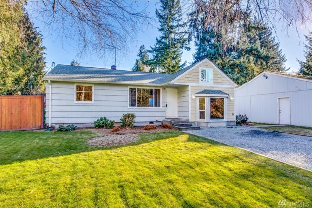 31570 55th Ave SW, Federal Way, WA 98023 (#1418569) :: Kimberly Gartland Group