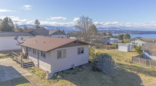200 N Rhododendron Dr, Port Townsend, WA 98368 (#1418582) :: Commencement Bay Brokers