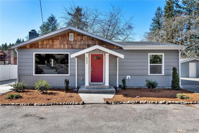6206 75th St W, Lakewood, WA 98499 (#1418584) :: Mike & Sandi Nelson Real Estate