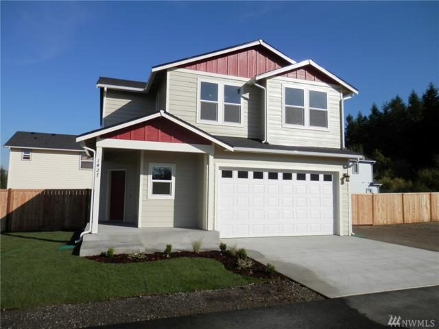 204 Middleton Ct SE, Rainier, WA 98576 (#1418599) :: Mike & Sandi Nelson Real Estate