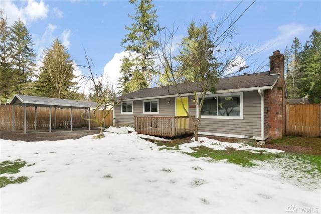 15518 182nd Place NE, Woodinville, WA 98072 (#1418605) :: Keller Williams Realty Greater Seattle