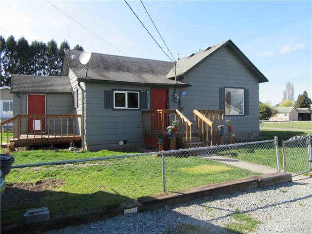 801 S Pine St, Burlington, WA 98233 (#1418624) :: McAuley Homes