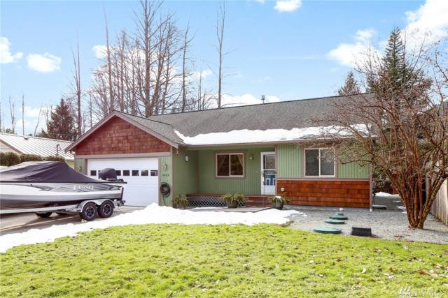 3025 Pine Lane, Sedro Woolley, WA 98284 (#1418646) :: Northern Key Team