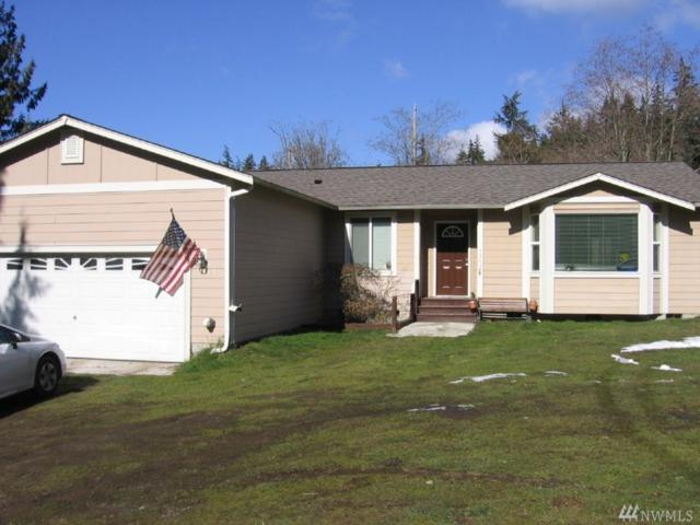 5343 Emil Rd, Langley, WA 98260 (#1418664) :: Canterwood Real Estate Team