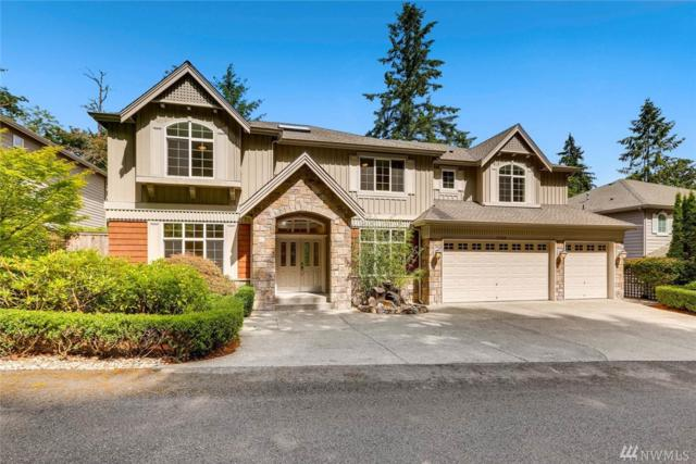 15228 SE 83rd Lane, Newcastle, WA 98059 (#1418687) :: Real Estate Solutions Group