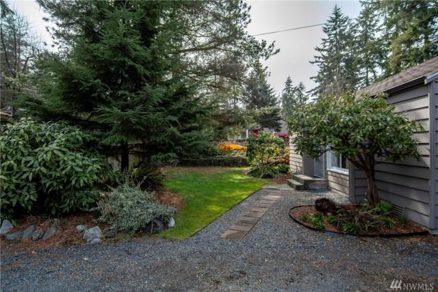 18323 10th Ave NE, Shoreline, WA 98155 (#1418692) :: Commencement Bay Brokers