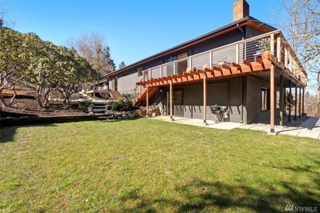 4107 Cheasty Blvd S, Seattle, WA 98108 (#1418696) :: Mosaic Home Group