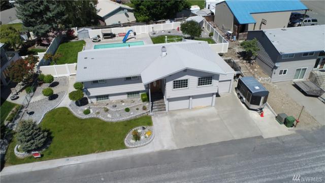 712 Plaza Wy, Brewster, WA 98812 (#1418719) :: Canterwood Real Estate Team
