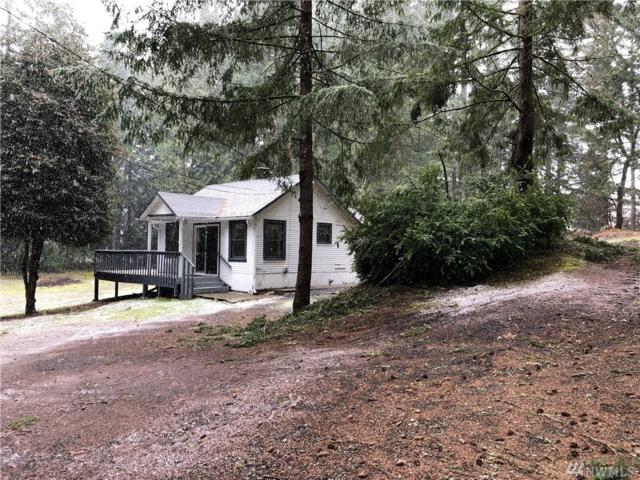 13610 118th Ave NW, Gig Harbor, WA 98329 (#1418721) :: Real Estate Solutions Group