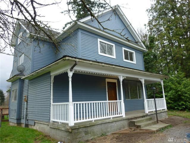 1164 85th St E, Tacoma, WA 98445 (#1418725) :: Ben Kinney Real Estate Team