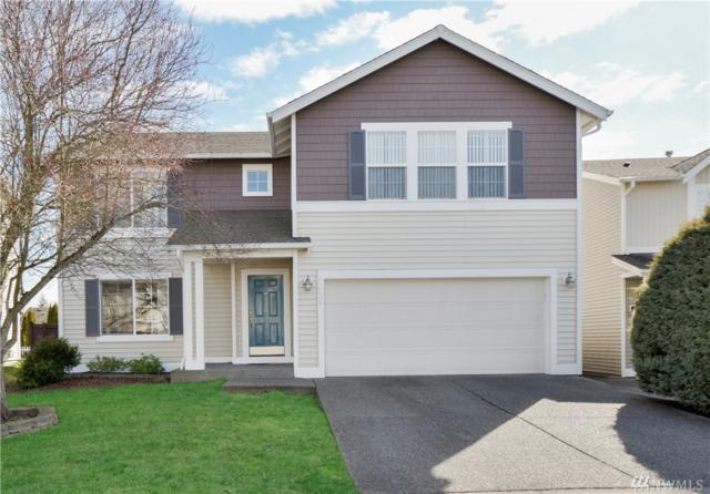 29734 129th Place SE, Auburn, WA 98092 (#1418728) :: Hauer Home Team