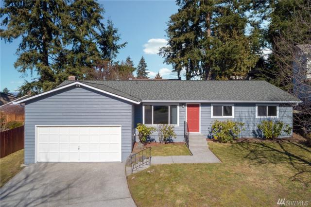 415 75th Place SW, Everett, WA 98203 (#1418737) :: Homes on the Sound