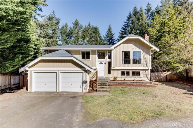 596 SW Little Tree Cir, Port Orchard, WA 98367 (#1418749) :: Costello Team