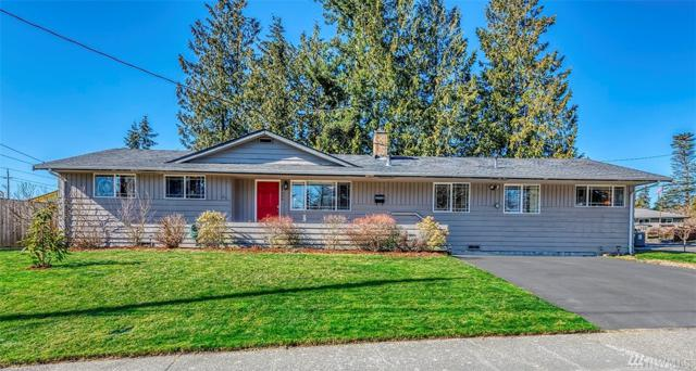 22606 42nd Place W, Mountlake Terrace, WA 98043 (#1418751) :: Real Estate Solutions Group
