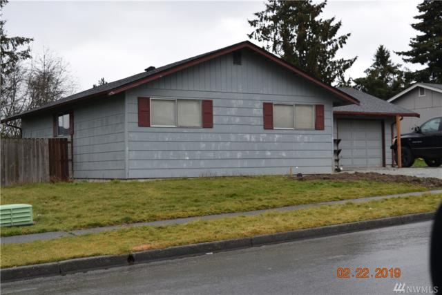 1014 N Viewmont Dr, Mount Vernon, WA 98273 (#1418762) :: Hauer Home Team