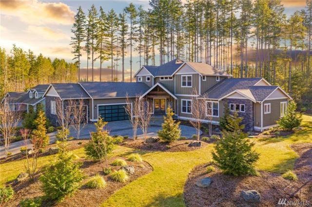 12028 45th Av Ct NW, Gig Harbor, WA 98332 (#1418777) :: Canterwood Real Estate Team