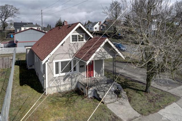 3001 S 56th St, Tacoma, WA 98409 (#1418788) :: Keller Williams Realty
