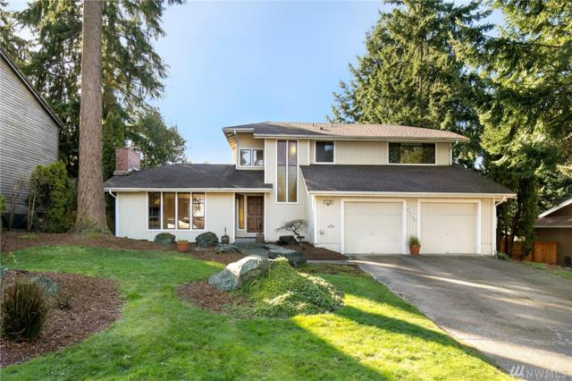427 SW 327th Place, Federal Way, WA 98023 (#1418797) :: Kimberly Gartland Group