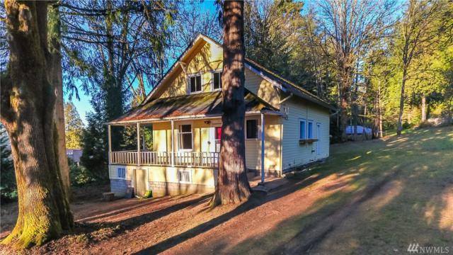 16210 SE 24th St, Bellevue, WA 98008 (#1418802) :: Kimberly Gartland Group