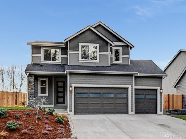 12561 51st Place S, Tukwila, WA 98178 (#1418826) :: Ben Kinney Real Estate Team