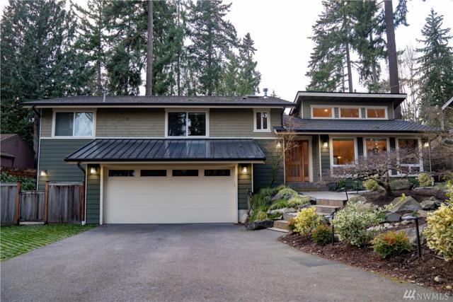 3149 108th Ave SE, Bellevue, WA 98004 (#1418831) :: Kimberly Gartland Group