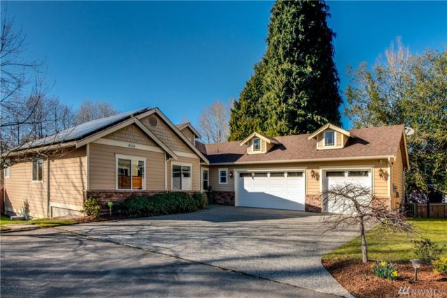 8116 NE 189th Place, Kenmore, WA 98028 (#1418840) :: Crutcher Dennis - My Puget Sound Homes