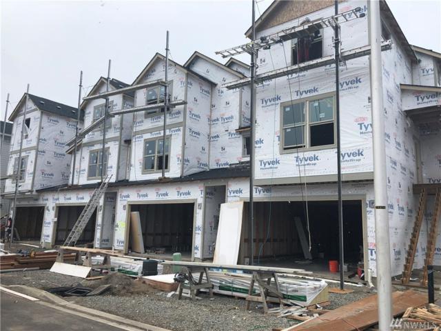155 Loganberry Ct, Woodland, WA 98674 (#1418844) :: Canterwood Real Estate Team