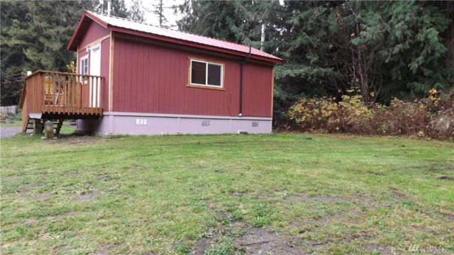 41949 Cape Horn Dr, Concrete, WA 98237 (#1418845) :: Hauer Home Team
