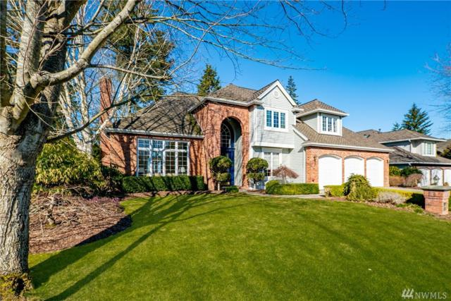 12336 Double Eagle Dr, Mukilteo, WA 98275 (#1418855) :: Real Estate Solutions Group