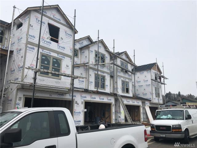 163 Loganberry Ct, Woodland, WA 98674 (#1418857) :: Canterwood Real Estate Team