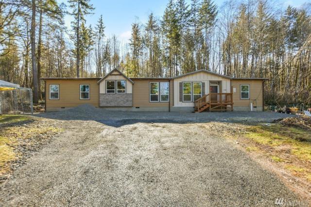 139 Leland Rd, Longview, WA 98632 (#1418879) :: Commencement Bay Brokers