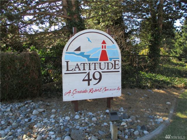 4751 Birch Bay Lynden Rd, Birch Bay, WA 98230 (#1418892) :: Canterwood Real Estate Team