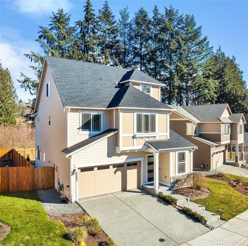 2203 Cady Dr, Snohomish, WA 98290 (#1418935) :: Real Estate Solutions Group