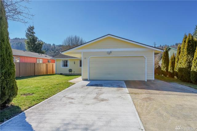 120 Charles St, Longview, WA 98632 (#1418939) :: Commencement Bay Brokers