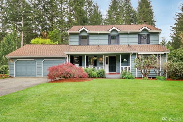 6013 Rocky Mountain Dr SW, Olympia, WA 98512 (#1418943) :: Hauer Home Team