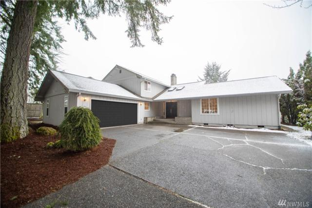 1706 Medallion Lp NW, Olympia, WA 98502 (#1418969) :: Kimberly Gartland Group