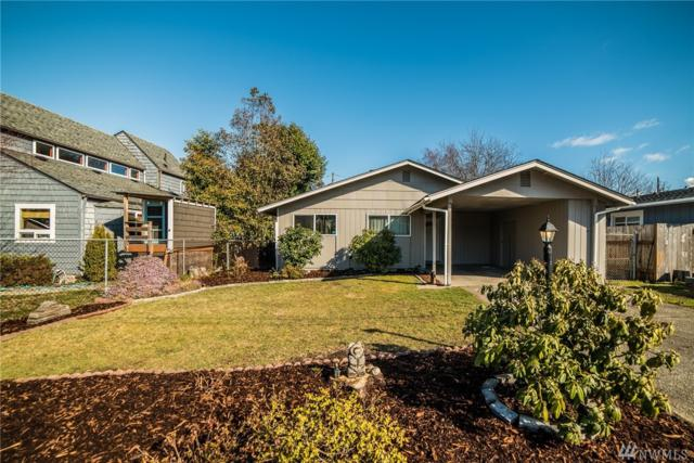 4823 N Vassault, Tacoma, WA 98407 (#1418970) :: Commencement Bay Brokers