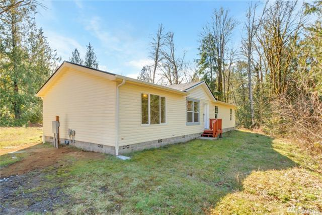 18012 50th St NW, Vaughn, WA 98394 (#1418993) :: Priority One Realty Inc.