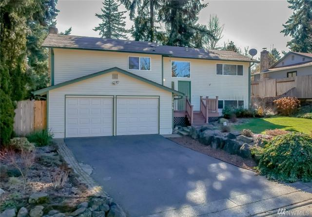 2016 Aberdeen Place SE, Renton, WA 98055 (#1418998) :: Real Estate Solutions Group