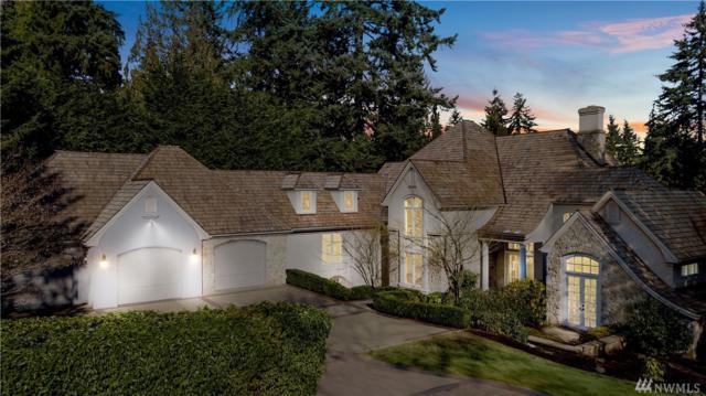 13652 NE 37th Place, Bellevue, WA 98005 (#1419002) :: Keller Williams Western Realty
